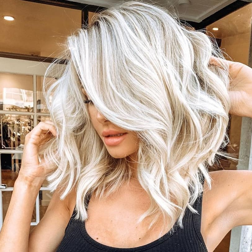 top-20-short-blonde-hair-color-ideas-for-a-chic-look-in-2019