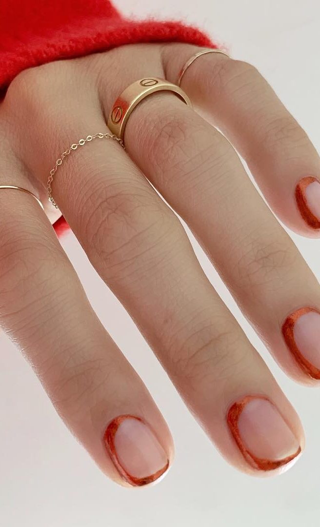 50-minimalist-nail-art-ideas-to-look-elegant-and-stylish