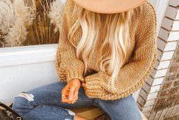 30-free-crochet-sweater-patterns-new-2019