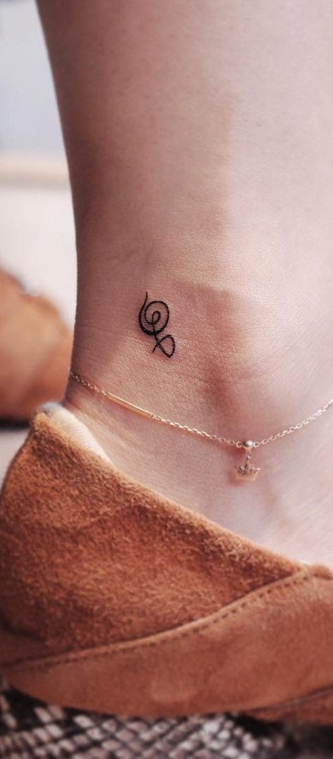 50-small-and-stunning-tattoo-ideas-for-you
