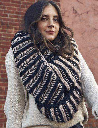 36-best-free-crochet-scarf-patterns-2019