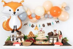 specially-designed-baby-shower-themes-for-unforgettable-moments-2019