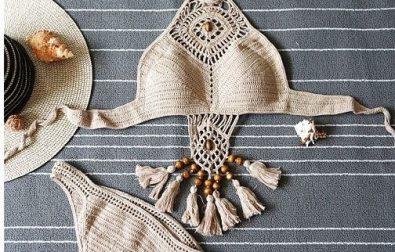 40-best-free-crochet-bikini-patterns-2019