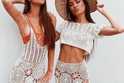 42-free-boho-summer-top-crochet-patterns-2019