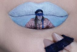 makeup-artist-ryan-kelly-creates-a-great-pop-culture-table-on-her-lips
