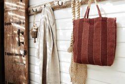 free-crochet-market-bag-samples-2019