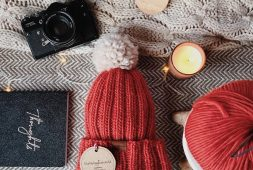 30-free-best-crocheted-beanie-models-2019