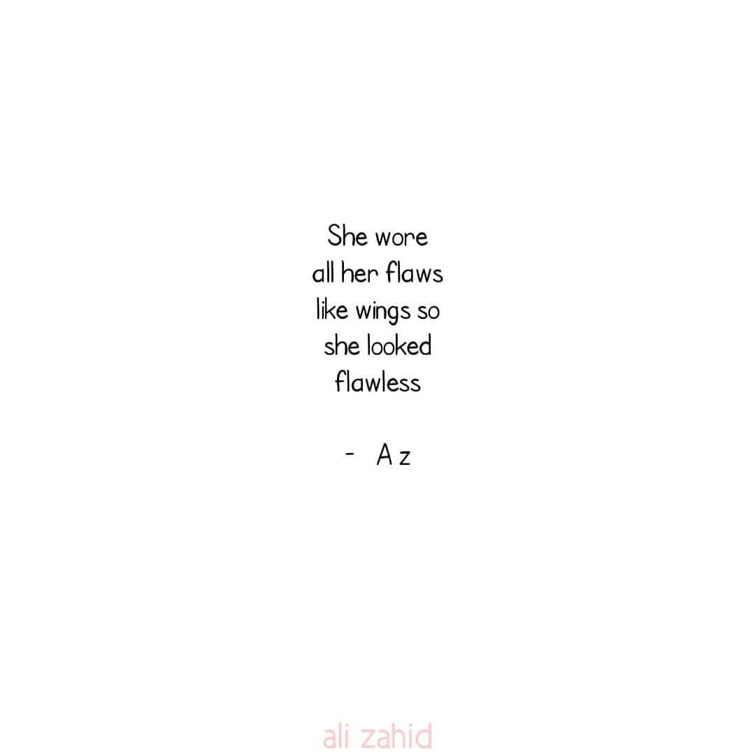 polish love quotes