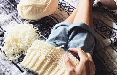 9-crochet-hat-patterns-free-patterns-for-your-family