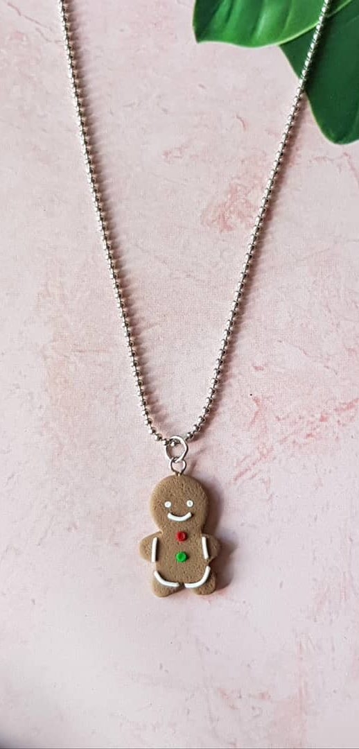 Little Cute Christmas Jewelry Ideas For Your Friends And Loved Ones Page 4 Of 36 Womenselegance Com