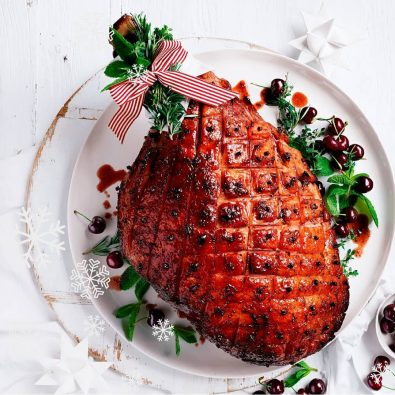 great-simple-food-ideas-that-you-can-make-for-christmas-day