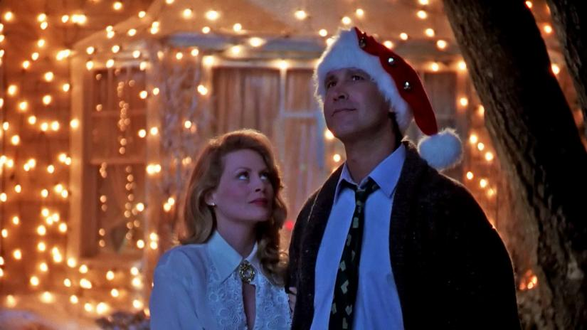 new-years-eve-special-23-christmas-movie-proposal