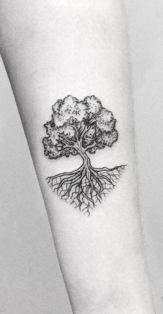 top-20-tree-tattoos-on-back-wrist-with-meanings-ideas