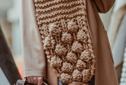29-best-crochet-scarf-patterns-free-samples-2019