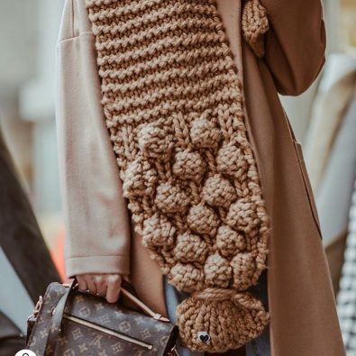 29-best-crochet-scarf-patterns-free-samples-2019