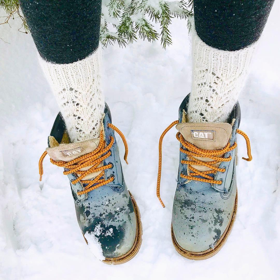 crochet-socks-27-free-crochet-socks-model-how-to