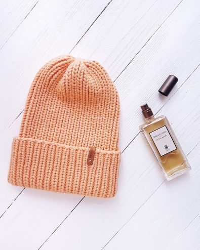 free-beanie-models-for-beginners-perfect-ideas