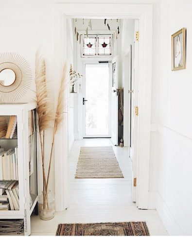 2019-decoration-trends-that-you-can-apply-in-your-home