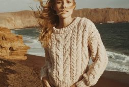 30-free-crochet-sweater-patterns-together-for-you