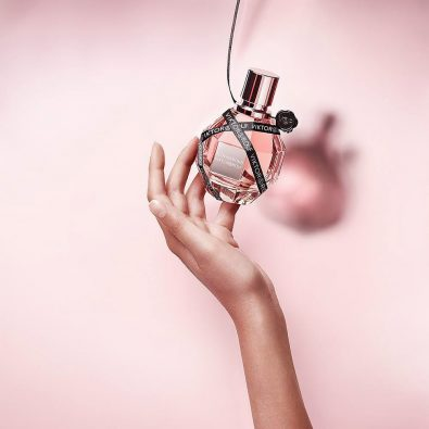 feel-your-own-custom-with-the-best-perfumes