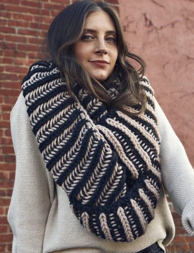 36-best-free-crochet-scarf-patterns-2019