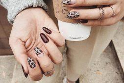 50-fabulous-free-winter-nail-art-ideas-2019