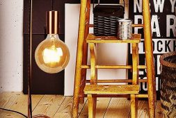 simple-tips-for-decorating-with-best-accessories-2019