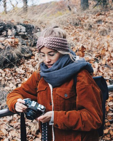 26-easy-crochet-headband-ideas-and-free-patterns-2019