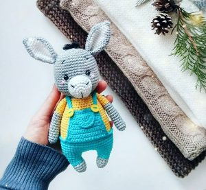 40-free-amigurumi-patterns-to-melt-your-heart