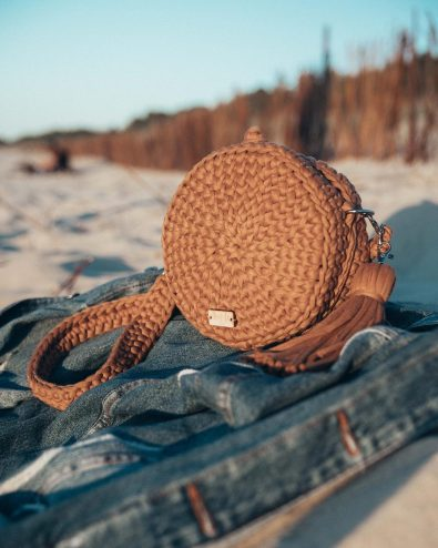30-best-and-creative-crochet-bag-patterns