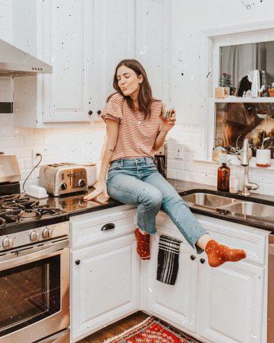 40-best-kitchen-interior-design-ideas-2019