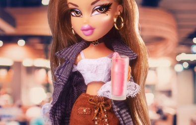 bratz-doll-inspired-makeup-is-back-for-you-2019