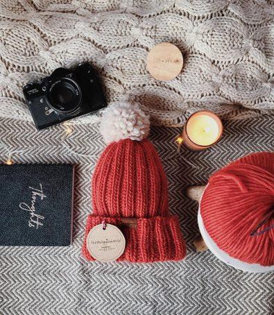 30-free-best-crocheted-beanie-models-2019