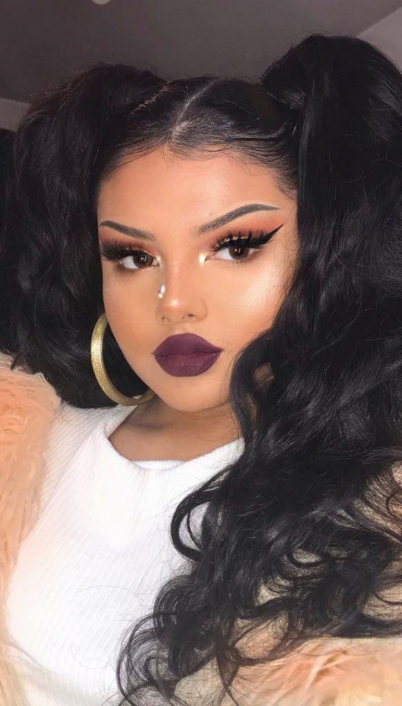 Bratz Doll-Inspired Makeup is back for you 2021 - Page 4