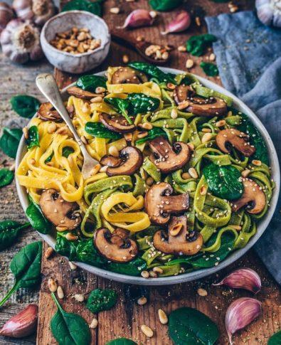 25-best-vegetarian-food-recipes-2019